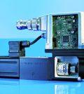 controllo pressione digitale valvole Atos