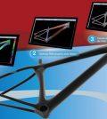 design con compositi HyperSizer Collier Reasearch