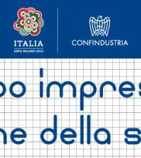 alternanza scuola-lavoro imprese amiche della scuola Unindustria Reggio Emilia