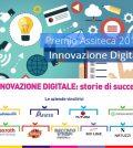 Innovazione digitale premi Assiteca 2016