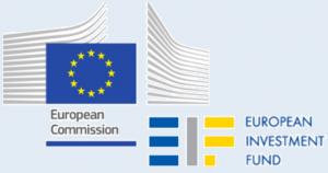 piani di investimento pmi FEI Commissione Europea