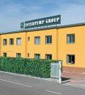 trattamento fluidi Interpump acquisizione Inoxpa