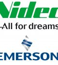 Nidec acquisizione Emerson Electric Motors