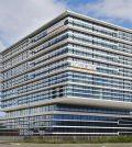 material handling Toyota acquisizione Vanderlande