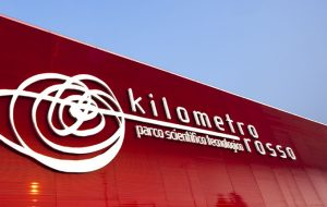 Bergamo eccellenza sfida Industria 4.0
