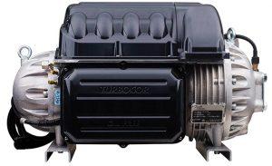 compressori Danfoss TT700