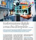 italia-4-0-p34