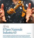 italia-4-0-p38