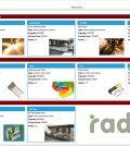 nesting Radan 2017 Procam