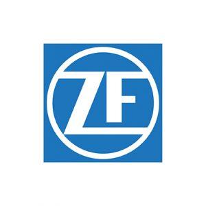 guida autonoma ZF acquisizione quote Astyx
