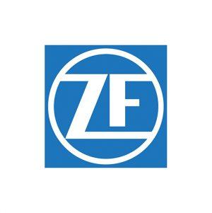 ricavi 2016 ZF crescita doppia cifra