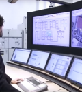 IoT Industry 4.0 ABB Dalmine Smart Lab