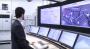 IoT Industry 4.0 ABB Dalmine Smart Lab