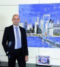 Colombia nuova filiale Aignep Latam