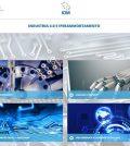 innovazione 4.0 portale Icim Anima Ucimu