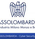cyber security toolkit Assolombarda