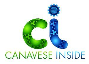 cella robotizzata Canavese Inside Industria 4.0