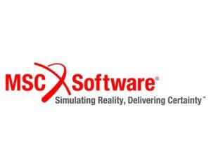 simulazione materie plastiche MSC Software TMP
