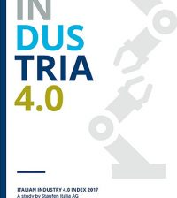 cultura 4.0 survey Staufen Industria 4.0