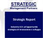 innovazione 4.0 Italia Strategic MP