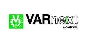 innovazione nei riduttori Varvel VARnext