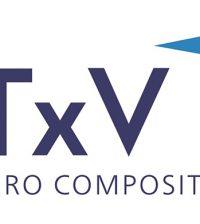 polichetoni aerospace joint venture Victrex TriMack