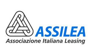 leasing effetto Industria 4.0 Assilea