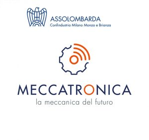 Italia Meccatronica Assolombarda