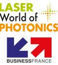 fotonica Business France Laser World of Photonics