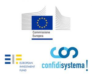 finanziamenti pmi Commissione Europea Confidi Systema!