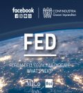 Digitale in fermento Italia FED 2017