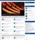 portale web Federacciai