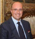 Alberto Dal Poz presidente Federmeccanica nomine