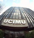 Alternanza scuola-lavoro Ucimu