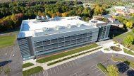 moduli di potenza Danfoss GE USA