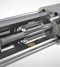 attuatori elettromeccanici LEMC SKF