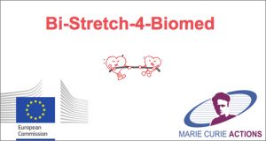 stent biocompatibili nanotubi Enea