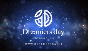 dreamers day 2017