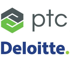 soluzioni IoT PTC Deloitte