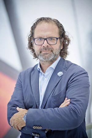 Oliver Stefani nomina design Škoda