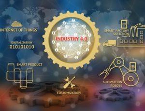 tecnologie digitali mercato