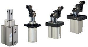 cilindri ATC Italia packaging TWH