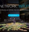 rete intuitiva Cisco network intent-based