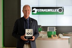 Premio TOP 100 Stahlwille