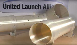 additivo Stratasys certificazione aerospace