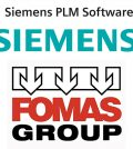 PLM Siemens teamcenter Fomas Group