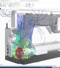 progettazione Siemens PLM Solid Edge ST10