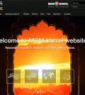 riduttori di velocità Varvel sito web India