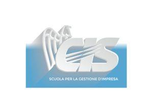 formazione gratuita 4.0 Cis Unindustria Reggio Emilia