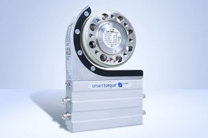 torsiometro digitale HBM banchi prova